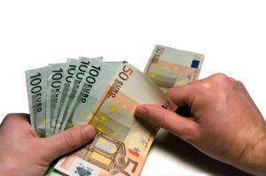 EU Finanzausgleich und die Folgen
