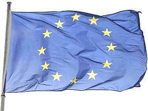 Geldschwemme: EZB fördert mit Milliarden an Banken die Inflation?!