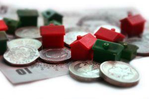 Infla_defla Monopoly-Erweiterung