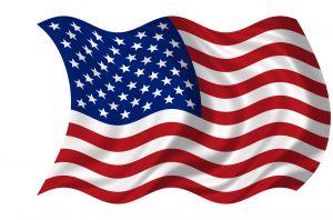 USA vor Bankrott wegen Schuldengrenze